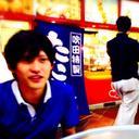 Takahiro imai (@0527bir) Twitter