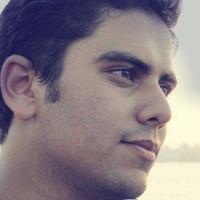 Mahmoud Kida - UXawy