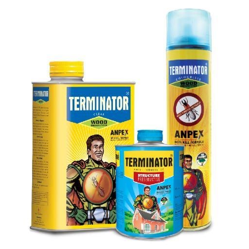 @useterminator