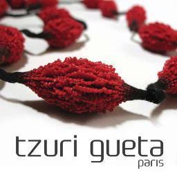 Tzuri Gueta Paris