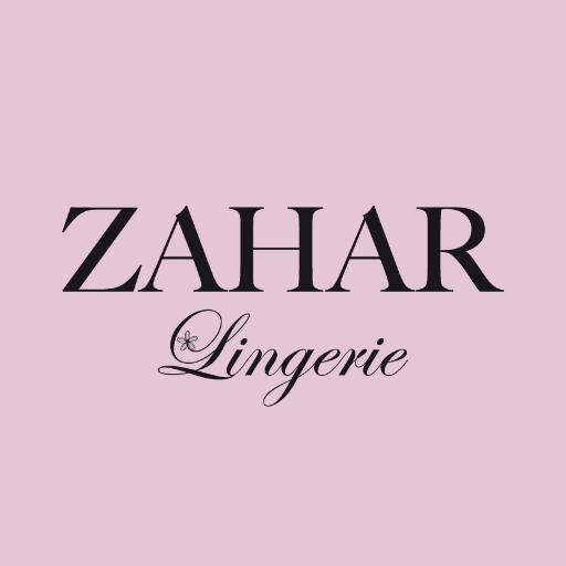 @ZaharLingerie1