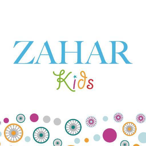 @zahar_kids