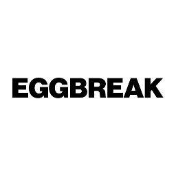 Logo de la société Eggbreak