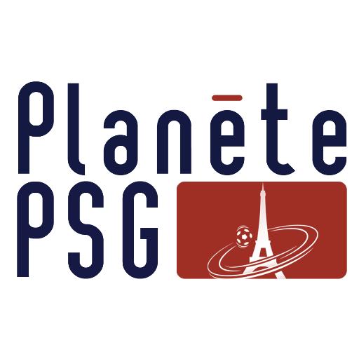 PlanetePSG.com