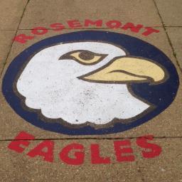 Rosemont Elementary (@RosemontEagles )