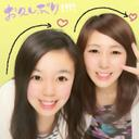 みゆ (@0509_heart) Twitter
