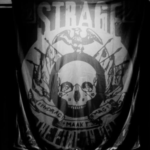 @STRAGEnoise