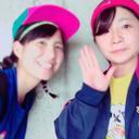 Asaka  (@0206Ask) Twitter
