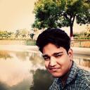 Abhishek Soni (@028_Abhishek) Twitter