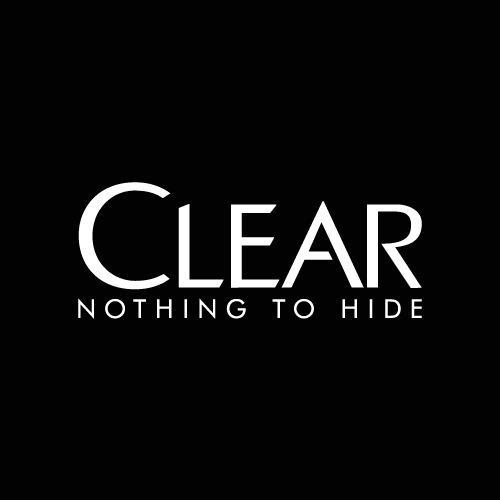 @ClearArabia
