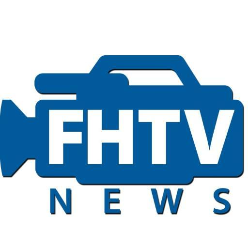 FHTV NEWS