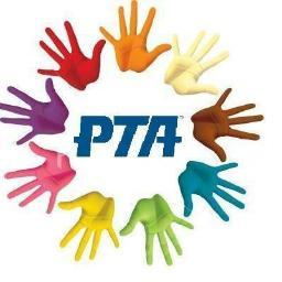 Image result for MFIS PTA