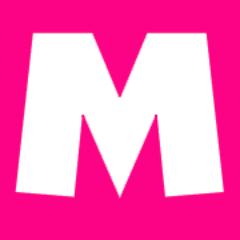 @MotoMundo_Mx