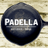 PadellaKitchen+Wine