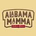 @AlabamaMamma