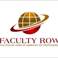 Faculty Row