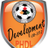 PHDL_Soccer