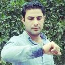 naser AL haiw (@09876505830081) Twitter