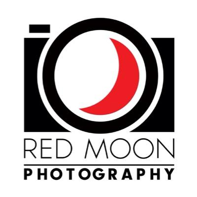 red moon photography -#main