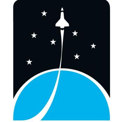 Challenger Center STL (@clcstlouis) Twitter profile photo