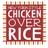 SEAChickenOverRice's Twitter avatar