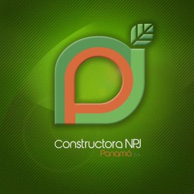 Constructora npj constructoranpj twitter for Constructora