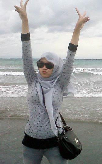 Jilbab Mesum (@JablaySyariah) | Twitter