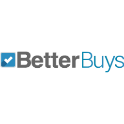 Better Buys | Social Profile