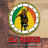 El Rodeo - Kennesaw