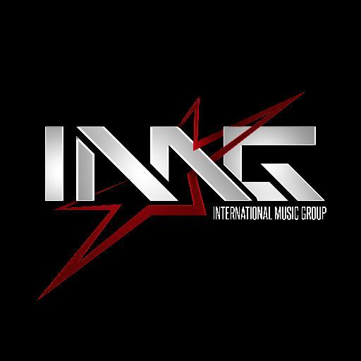 Int'l Music Group