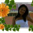 *~Luisadyelis~*  (@09ead51e6cae487) Twitter