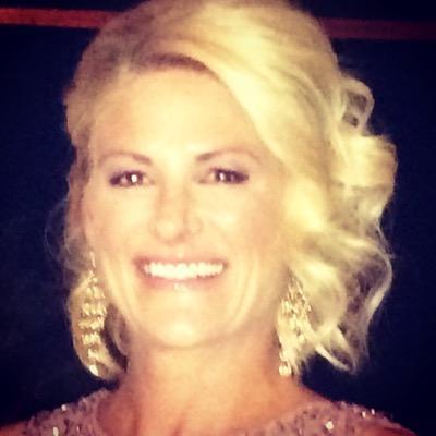 Lisanne Laraneta, MS, ACSM-CPT (@LisanneLaraneta) Twitter profile photo