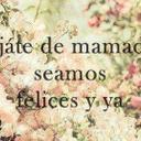 Angel Flores (@020212_angel) Twitter