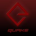 Quake (@13Quake) Twitter