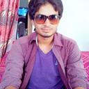 Manish Arela (@594f7cd7de8743b) Twitter