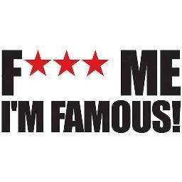 Fuck Me Im Famous Tracklist 14