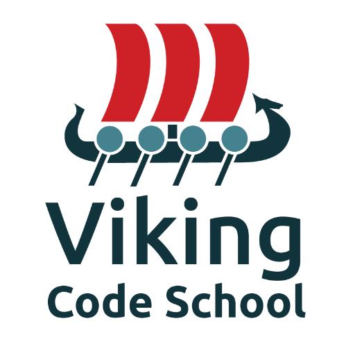 @vikingeducation