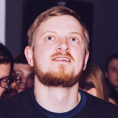 Paulius Ambrazevičių