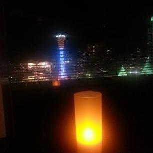患者会の交流会が昨日あり、12月公開の「 土屋太鳳 さんが演技の参考にした動画は… https://t.co/0D3564qJgh
