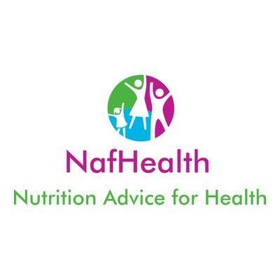 Nafhealth