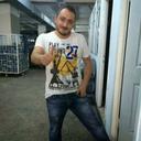 Ahmet (@095f5f61df9a477) Twitter