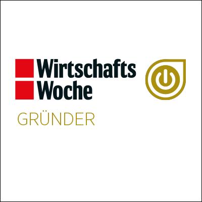 @wiwo_gruender