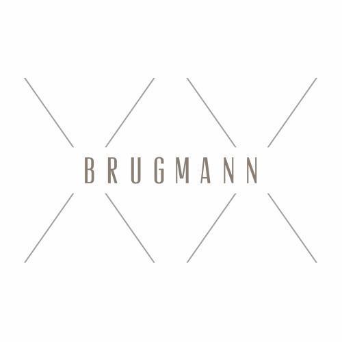 Restaurant BRUGMANN