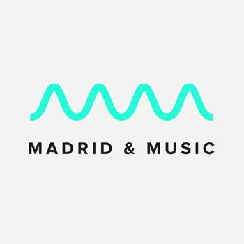 Madrid & Music