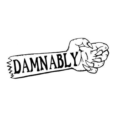 Damnably | Social Profile