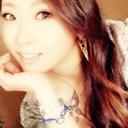 Miho (@0119Shino) Twitter