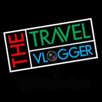 The Travel Vlogger | Social Profile