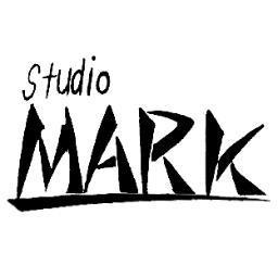 スタジオ マーク Studiomark Pr Twitter
