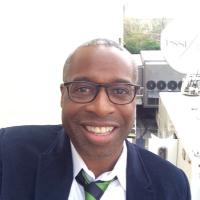 Phill Lewis (@ThePhillLewis) Twitter profile photo
