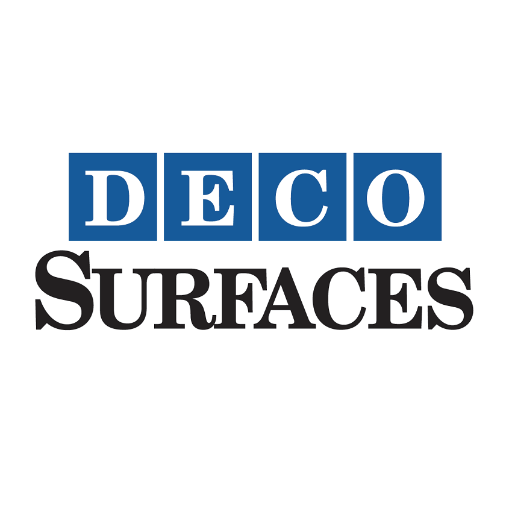 @Deco_Surfaces